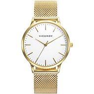 VICEROY KISS 461096-07 - Dámské hodinky