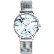 VICEROY KISS 461096-09 - Dámské hodinky