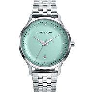 VICEROY SWITCH 461124-96 - Dámské hodinky