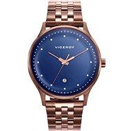 VICEROY SWITCH 46787-36 - Pánské hodinky