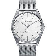 VICEROY DRESS 46809-07 - Pánské hodinky