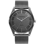VICEROY DRESS 46809-17 - Pánské hodinky
