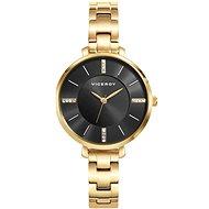VICEROY KISS 471062-99 - Dámské hodinky