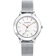 VICEROY CERAMICA 471182-07 - Dámské hodinky