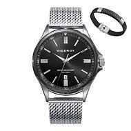VICEROY MAGNUM 471293-57 - Dárková sada hodinek