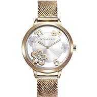 VICEROY KISS 471296-05 - Dámské hodinky