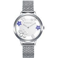 VICEROY KISS 471296-85 - Dámské hodinky