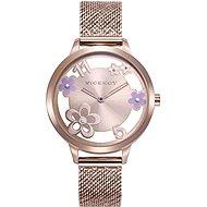 VICEROY KISS 471296-95 - Dámské hodinky