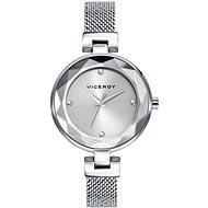 VICEROY CHIC 471298-07 - Dámské hodinky