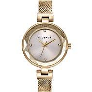 VICEROY CHIC 471298-27 - Dámské hodinky