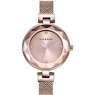 VICEROY CHIC 471298-97 - Dámské hodinky