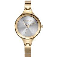 VICEROY AIR 471302-20 - Dámské hodinky