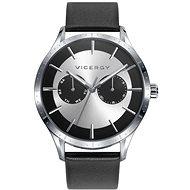 VICEROY BEAT 471323-07 - Pánské hodinky
