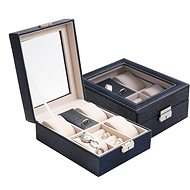 JK BOX SP-1810/A14