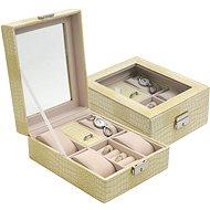 JK BOX SP-1810/A20