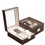 JK BOX SP-1810/A21