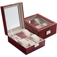 JK BOX SP-1810/A7