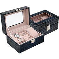 JK BOX SP-1813/A14
