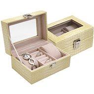 JK BOX SP-1813/A20