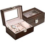 JK BOX SP-1813/A21