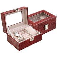 JK BOX SP-1813/A7