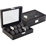 JK BOX SP-698/A25