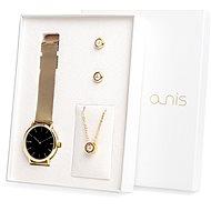 A-NIS AS100-19 - Darčeková sada hodiniek