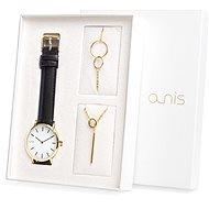 A-NIS AS100-17 - Darčeková sada hodiniek