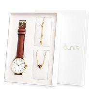 A-NIS AS100-18 - Darčeková sada hodiniek