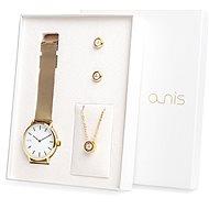 A-NIS AS100-16 - Darčeková sada hodiniek
