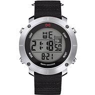 MARK MADDOX MISSION HC1006-50 - Pánske hodinky