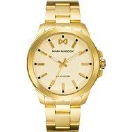 MARK MADDOX MARAIS HM0111-97 - Pánske hodinky
