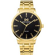 MARK MADDOX CANAL HM7140-57 - Pánske hodinky