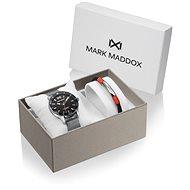 MARK MADDOX MISSION HM7146-57