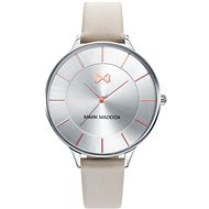 MARK MADDOX ALFAMA MC7112-07  - Dámské hodinky