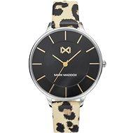 MARK MADDOX ALFAMA MC7112-57 - Dámské hodinky