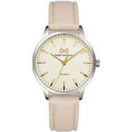 MARK MADDOX CANAL MC7119-97 - Dámské hodinky