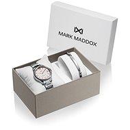 MARK MADDOX TOOTING MM7145-03
