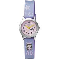 Q & Q KIDS QC29J305Y - Detské hodinky