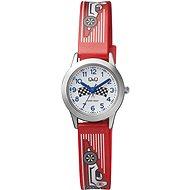 Q & Q KIDS QC29J334Y - Detské hodinky