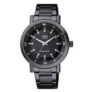 Q & Q MEN'S FASHION Q892J402Y - Pánske hodinky