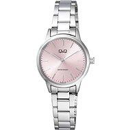 Q & Q LADIES´ FASHION Q969J202Y - Dámske hodinky