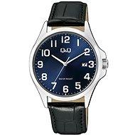 Q & Q MEN'S FASHION A480J305Y - Pánske hodinky