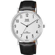 Q & Q MEN'S FASHION QZ02J304Y - Pánske hodinky