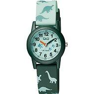 Q & Q KIDS VR99J010Y - Detské hodinky