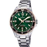FESTINA AUTOMATIC 20478/4 - Pánské hodinky
