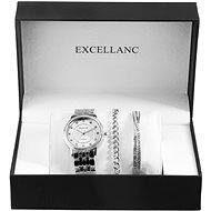 EXCELLANC 1800218-003