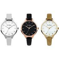 PIERRE CARDIN PCX7967L364 - Darčeková sada hodiniek