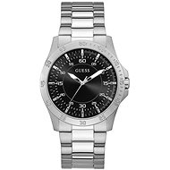 GUESS COLBY GW0207G1