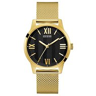 GUESS CAMPBELL GW0214G2 - Pánske hodinky